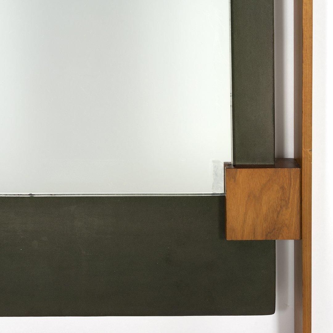 Ico Parisi Mirror - 2