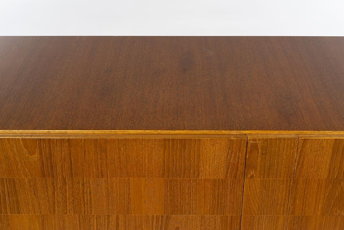 Dieter Waeckerlin Sideboard - 5