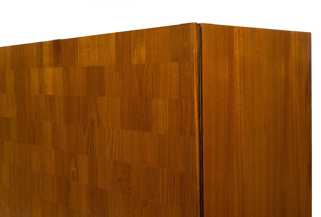 Dieter Waeckerlin Sideboard - 6