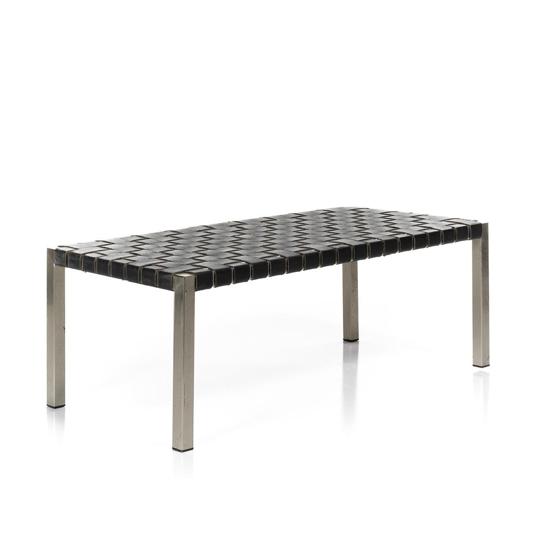 Laverne Style Bench