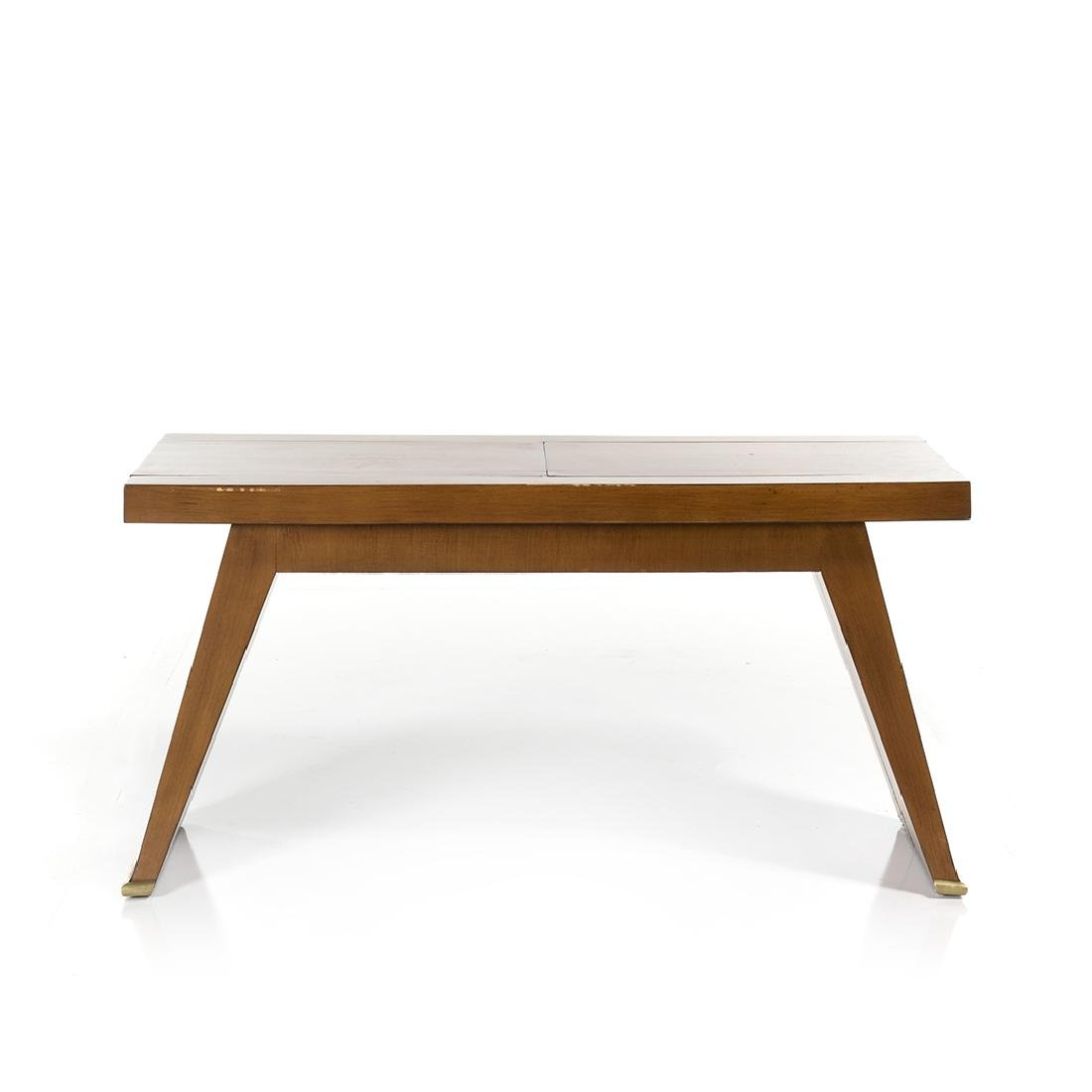 French Coffee Table - 2