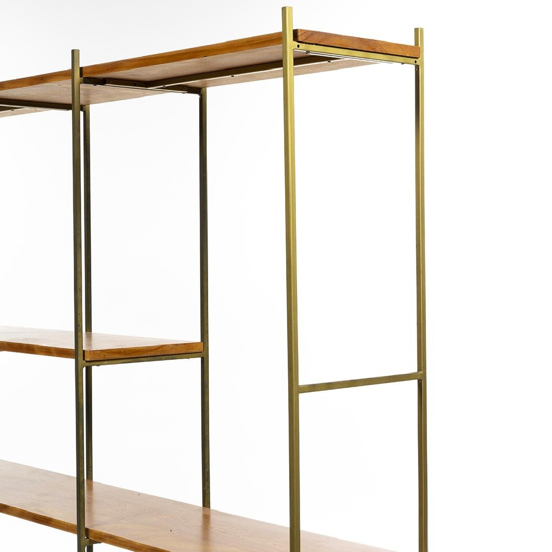 Kenneth Lind Room Divider - 3