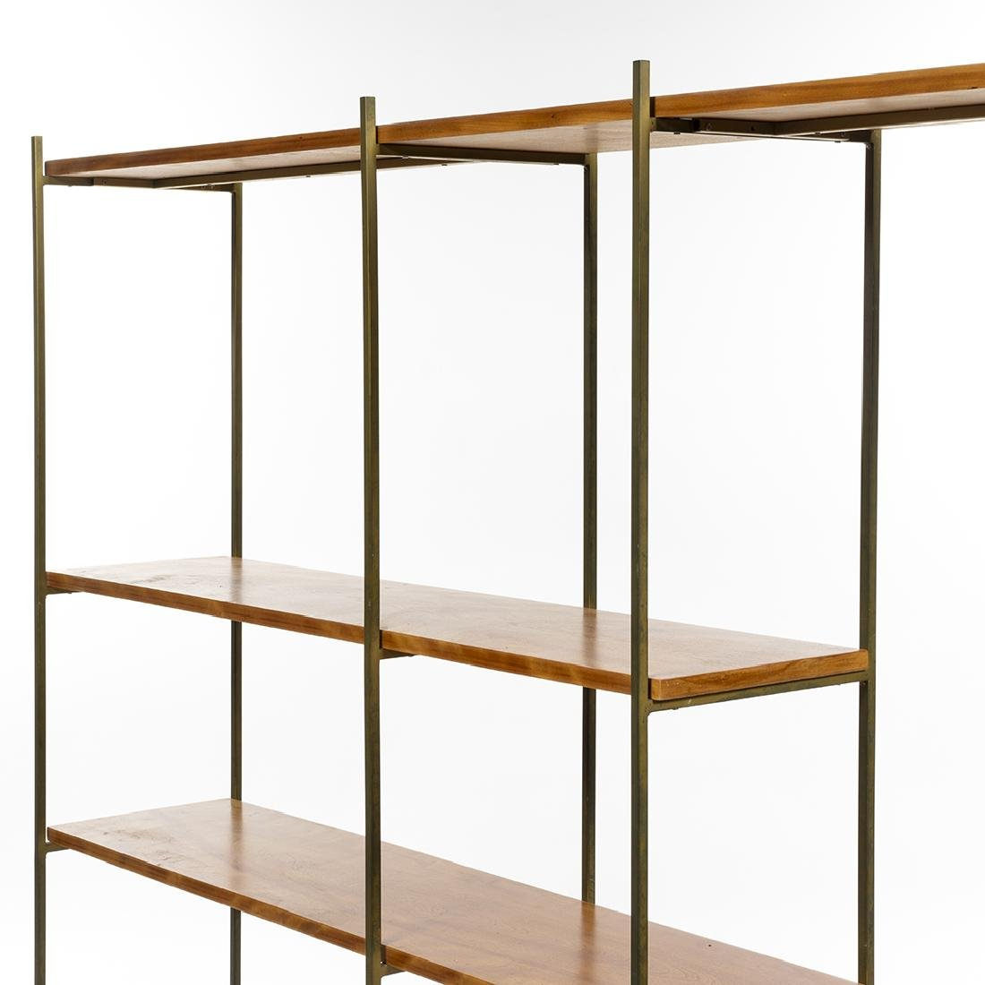 Kenneth Lind Room Divider - 4