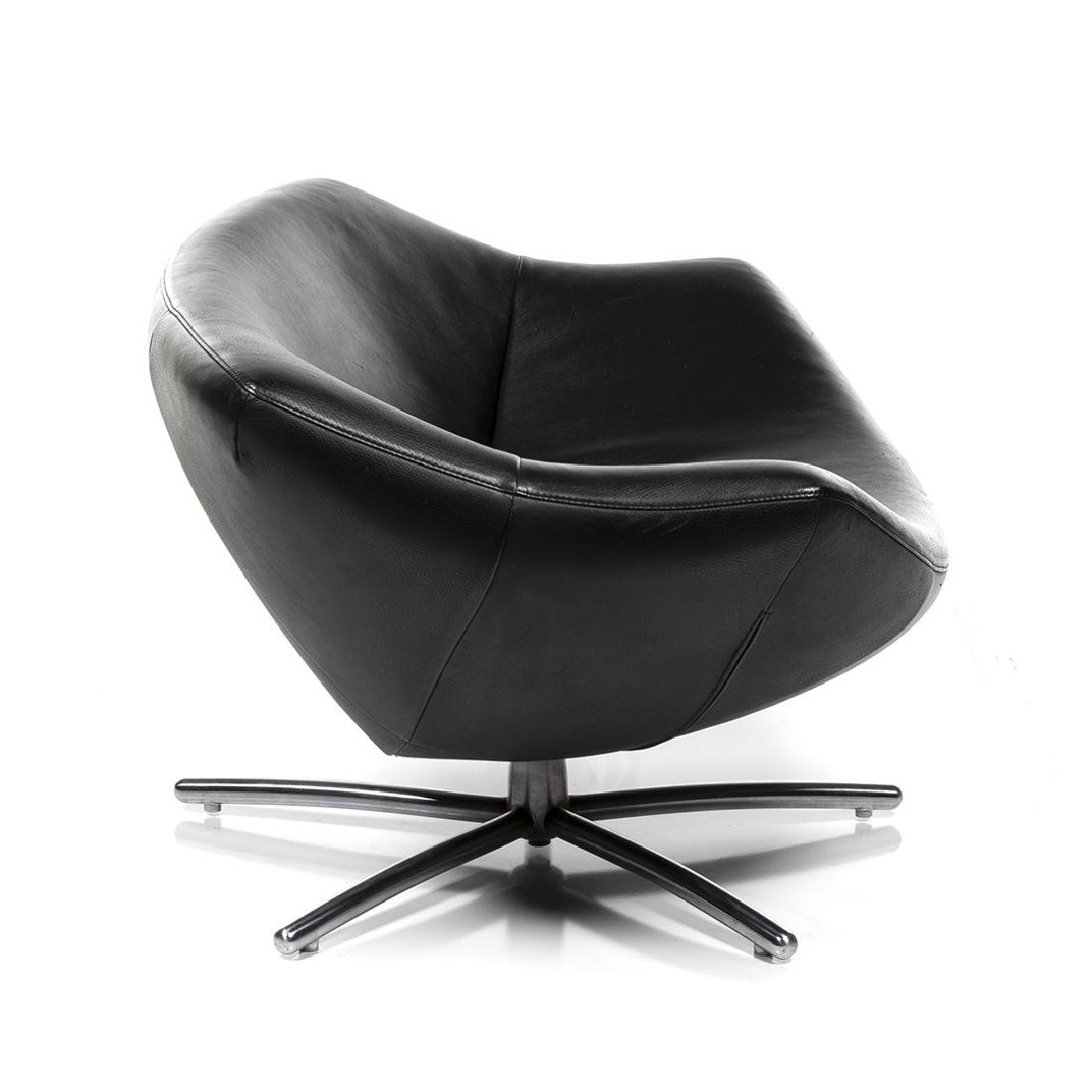 Gerard Vandenberg Gigi Chair - 3