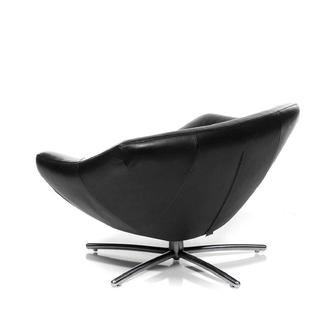 Gerard Vandenberg Gigi Chair - 4