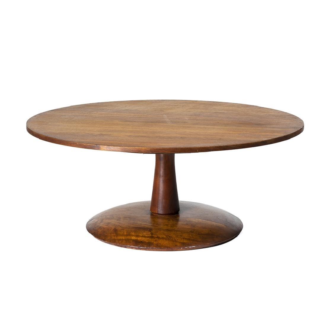 Modernist Coffee Table