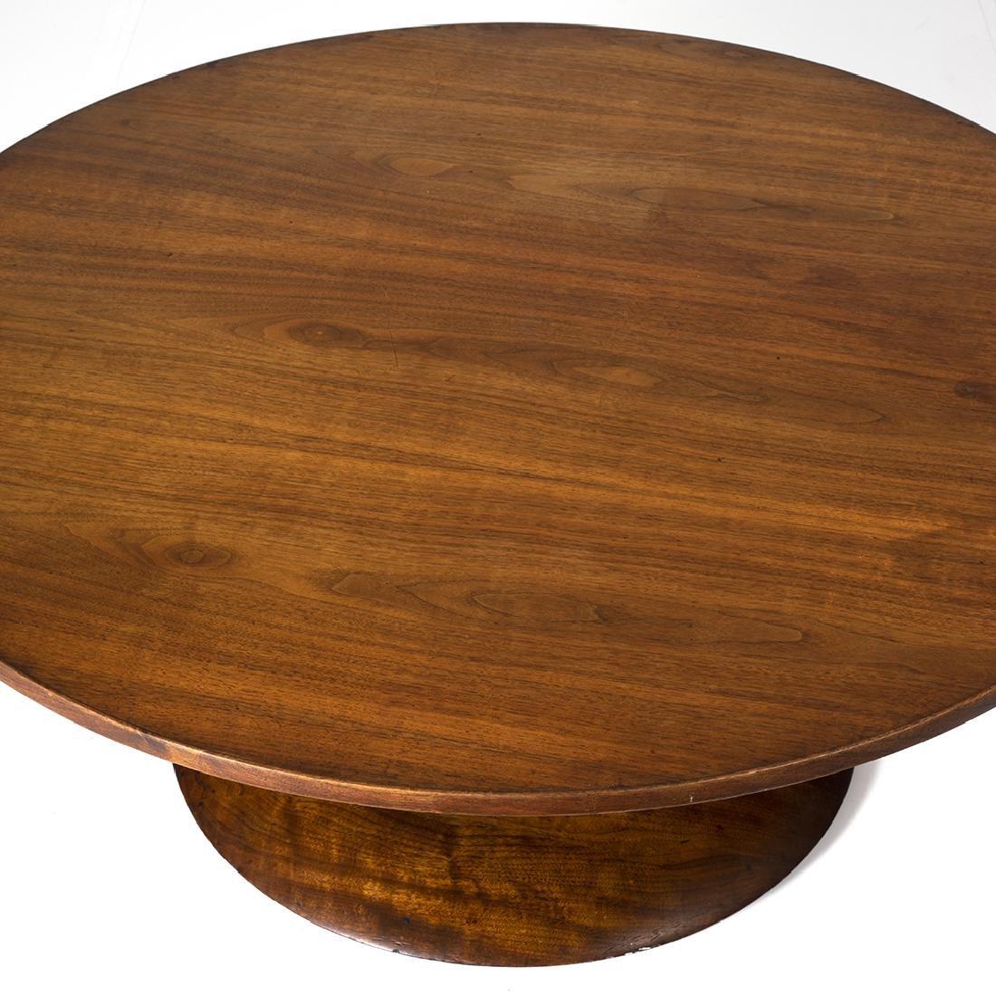 Modernist Coffee Table - 2