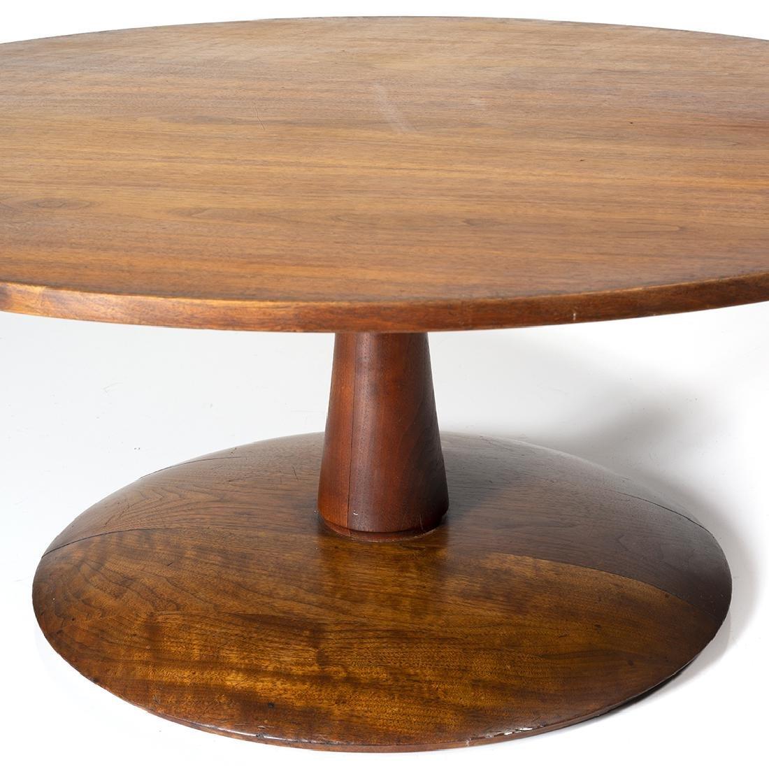 Modernist Coffee Table - 3