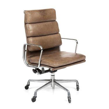Charles Eames Executive Chair