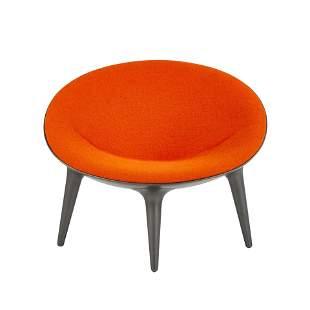 Philippe Stark Strange Thing Lounge Chair
