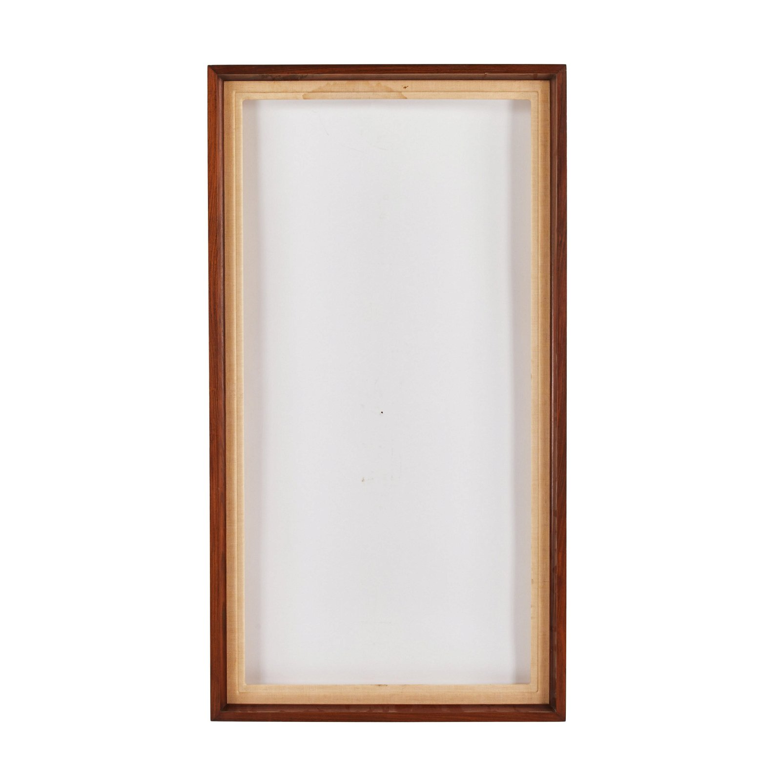 John Nyquist Picture Frames (2)