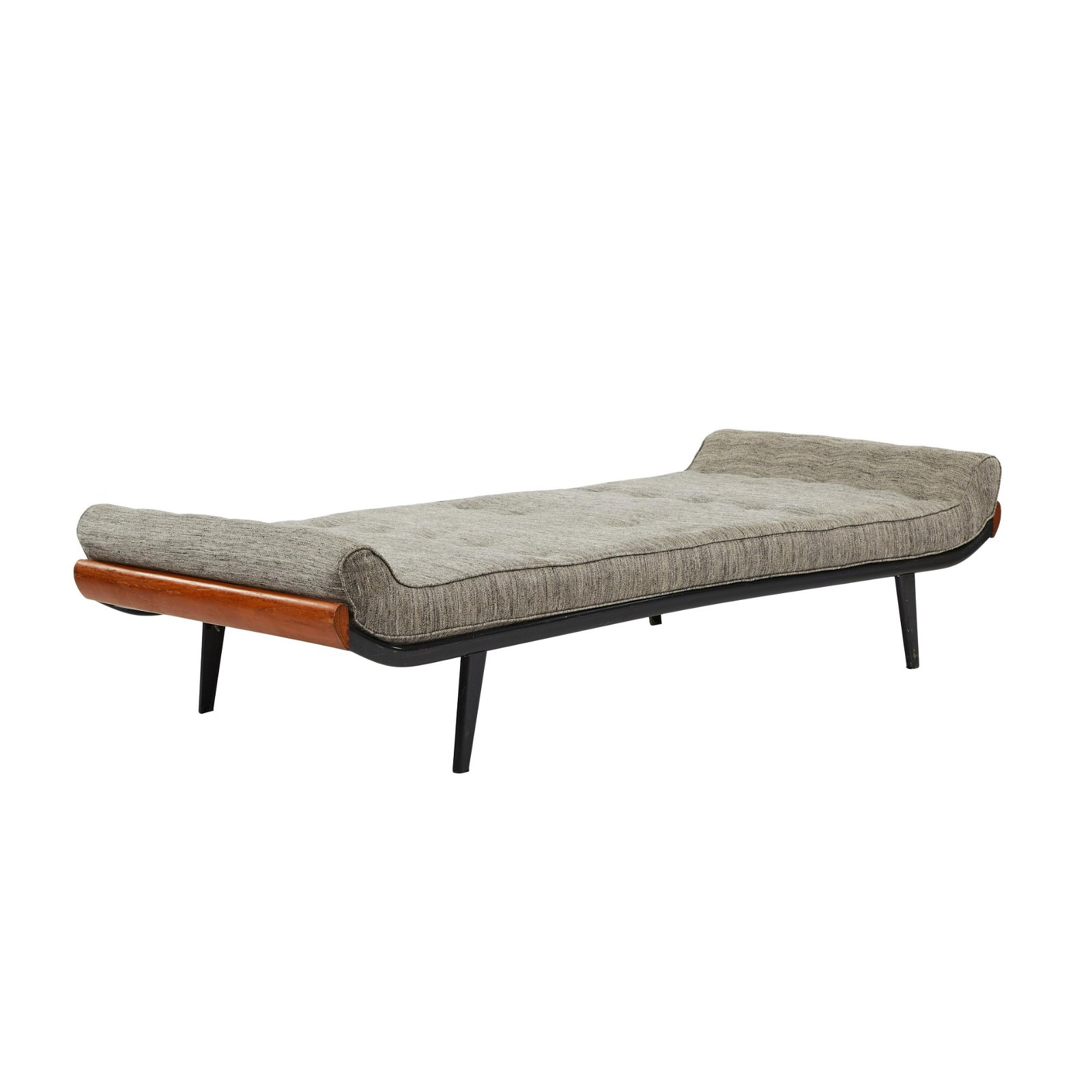 A.R. Cordemeijer Cleopatra Daybed