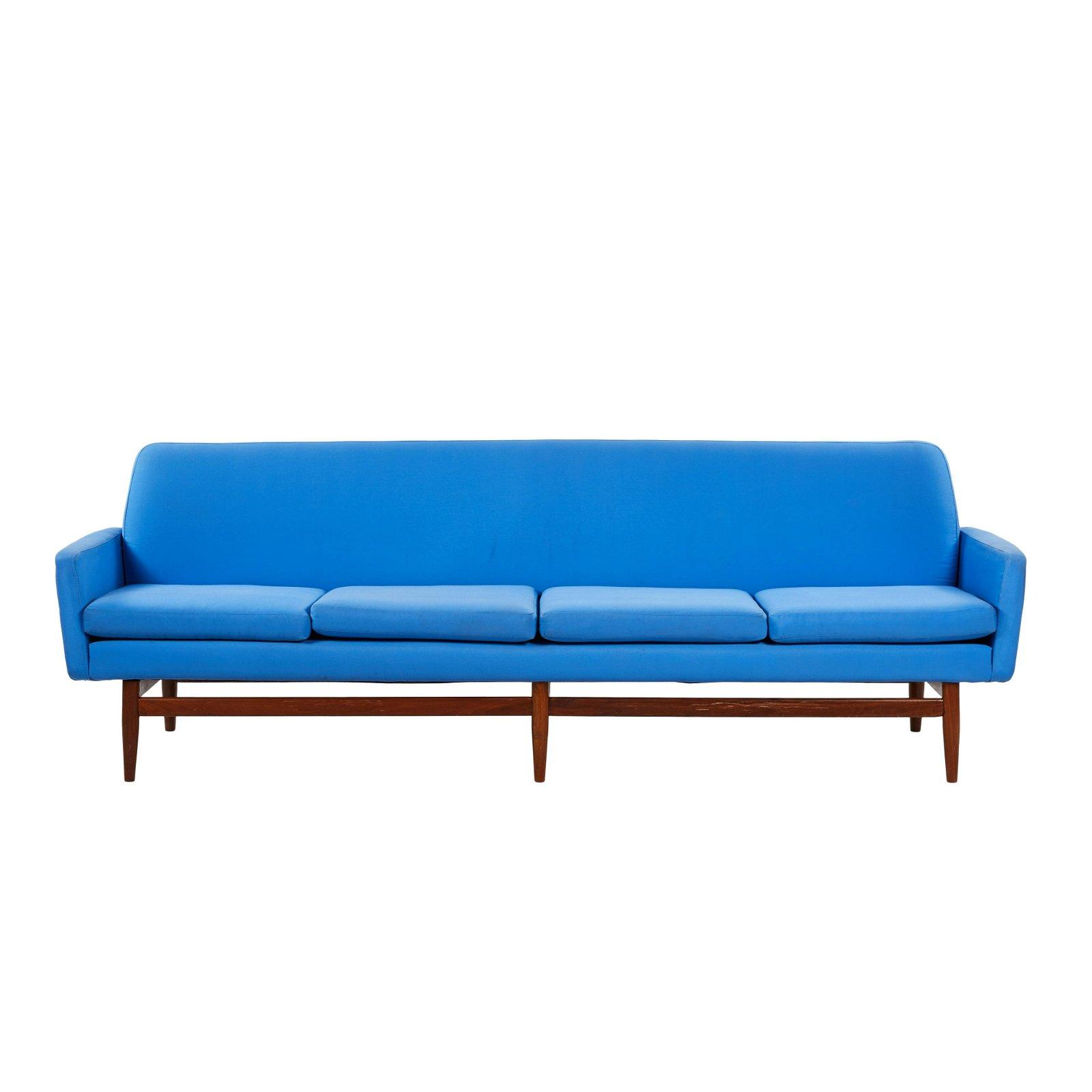 Folke Ohllson Sofa