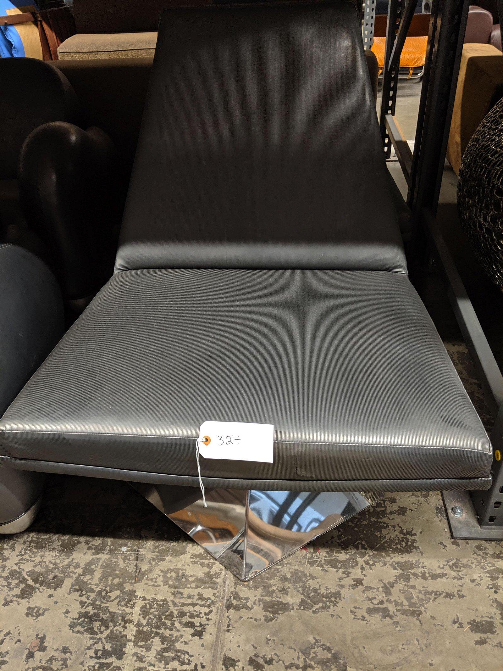 Sci Fi Chairs (2)