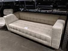 Seating Set (4)