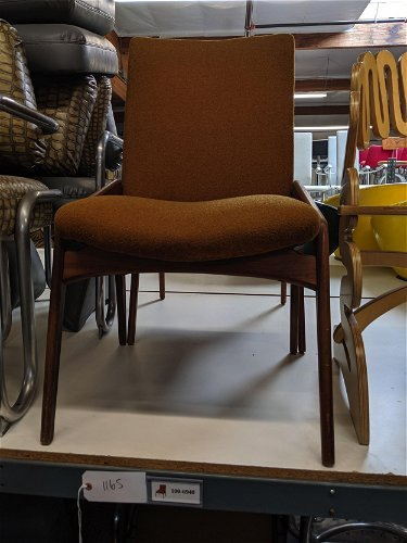Superb Mid Century Modern Chairs Gmtry Best Dining Table And Chair Ideas Images Gmtryco