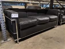 Le Corbusier Style Seat Set