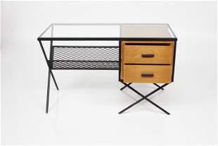 Muriel Coleman, 'Pacifica' Desk