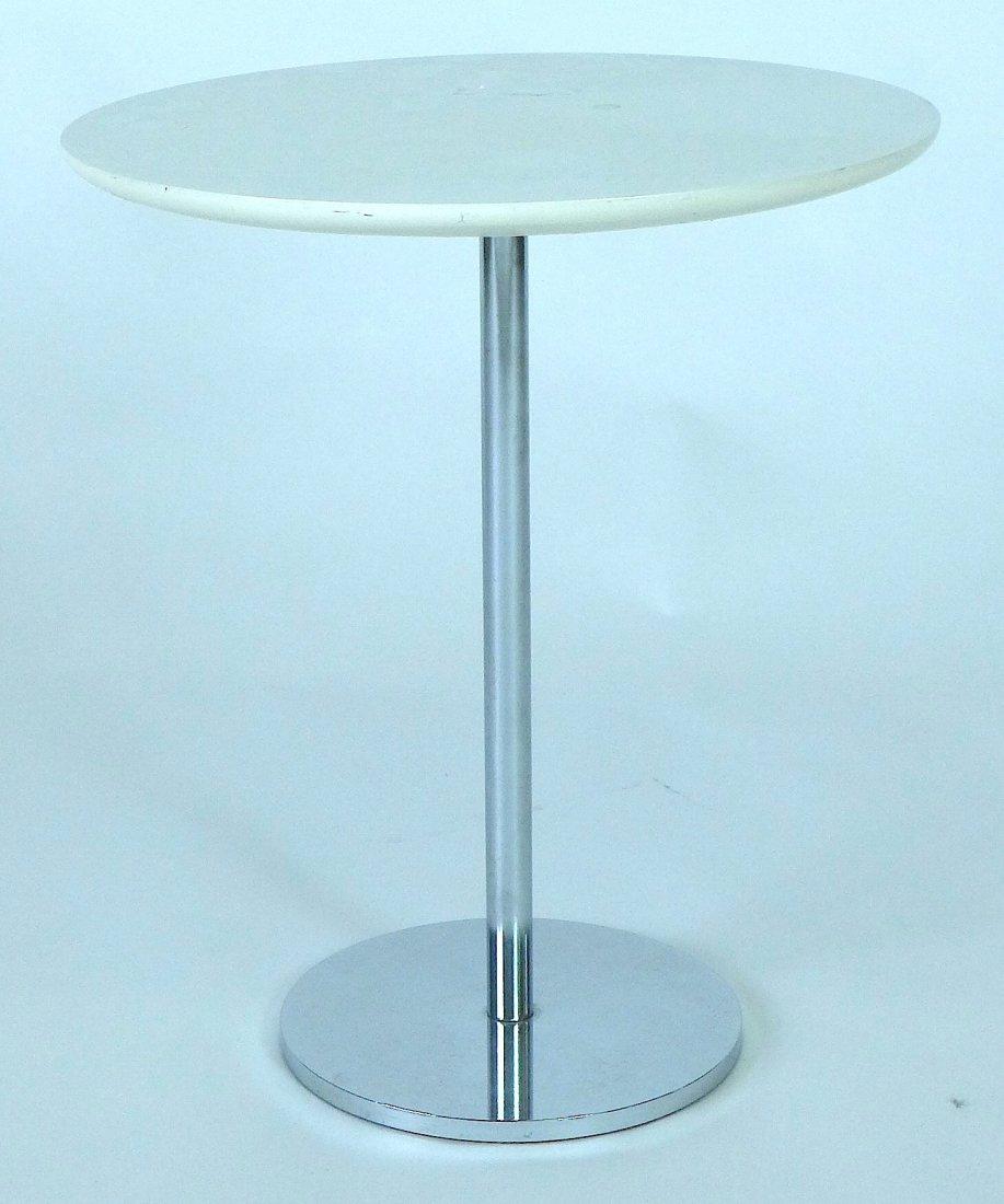 Hugh Acton side table