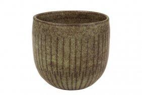 Laura Andreson Bowl