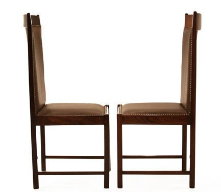 Celina Moveis dining chairs (6) - 5