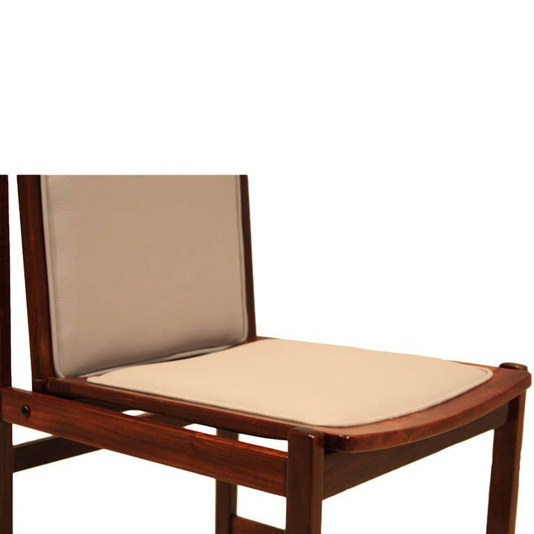 Celina Moveis dining chairs - 7