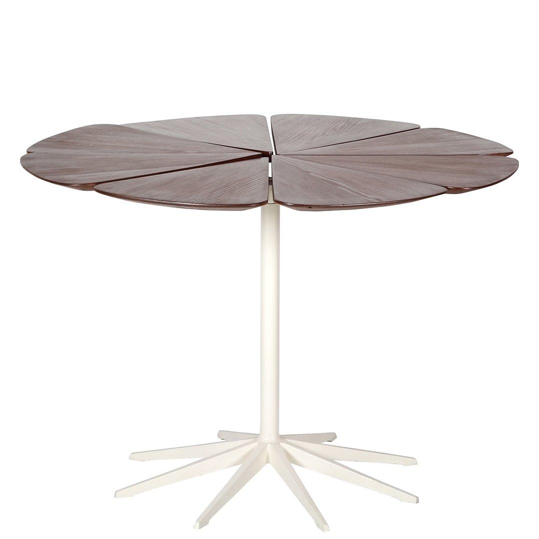 Richard Schultz Petal dining table - 2