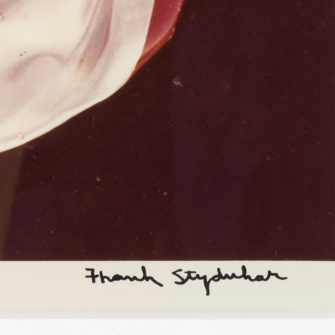 Frank Styduhar photographs (2) - 5