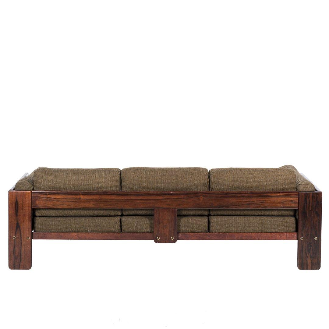 Tobia Scarpa Bastiano sofa - 3