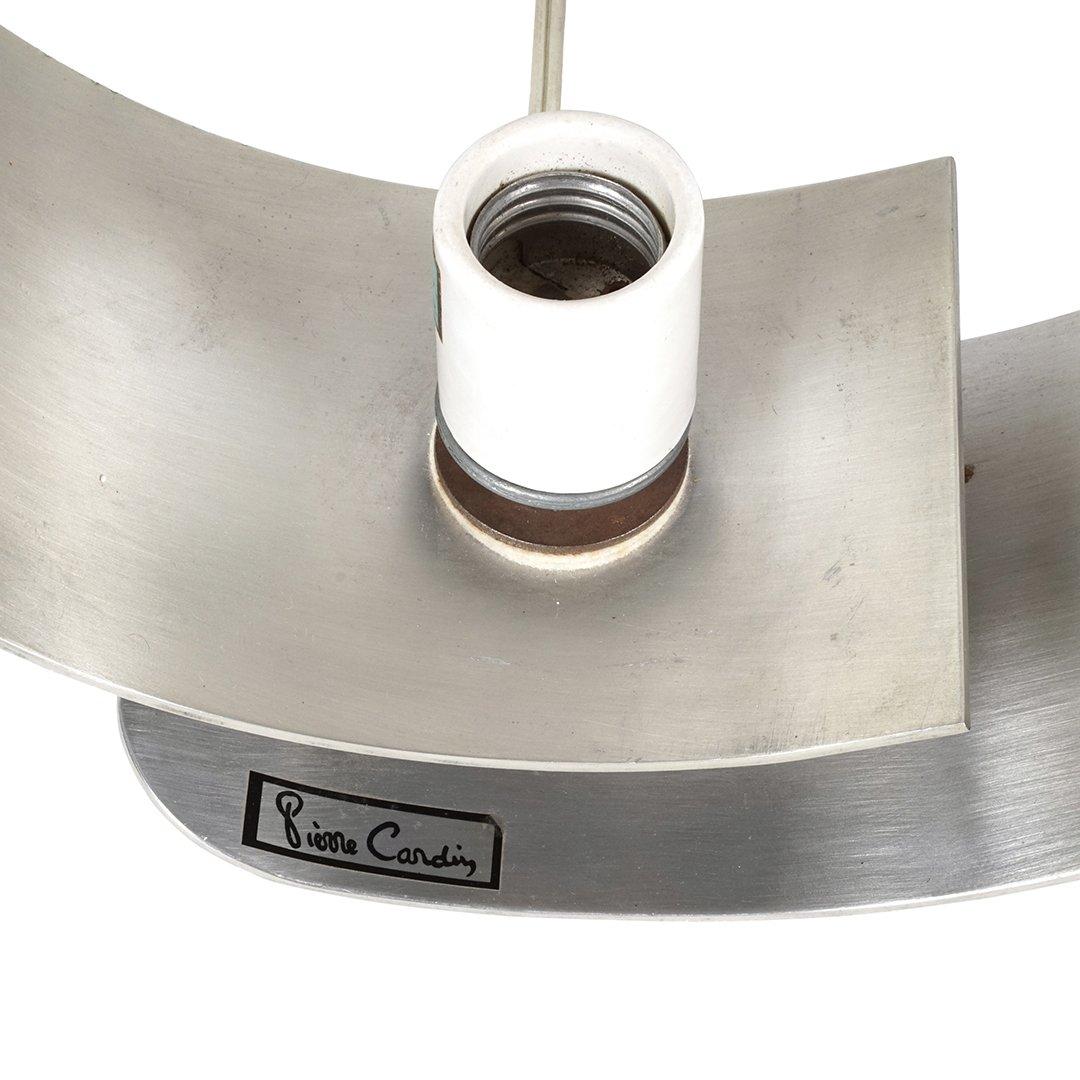 Pierre Cardin table lamp - 2