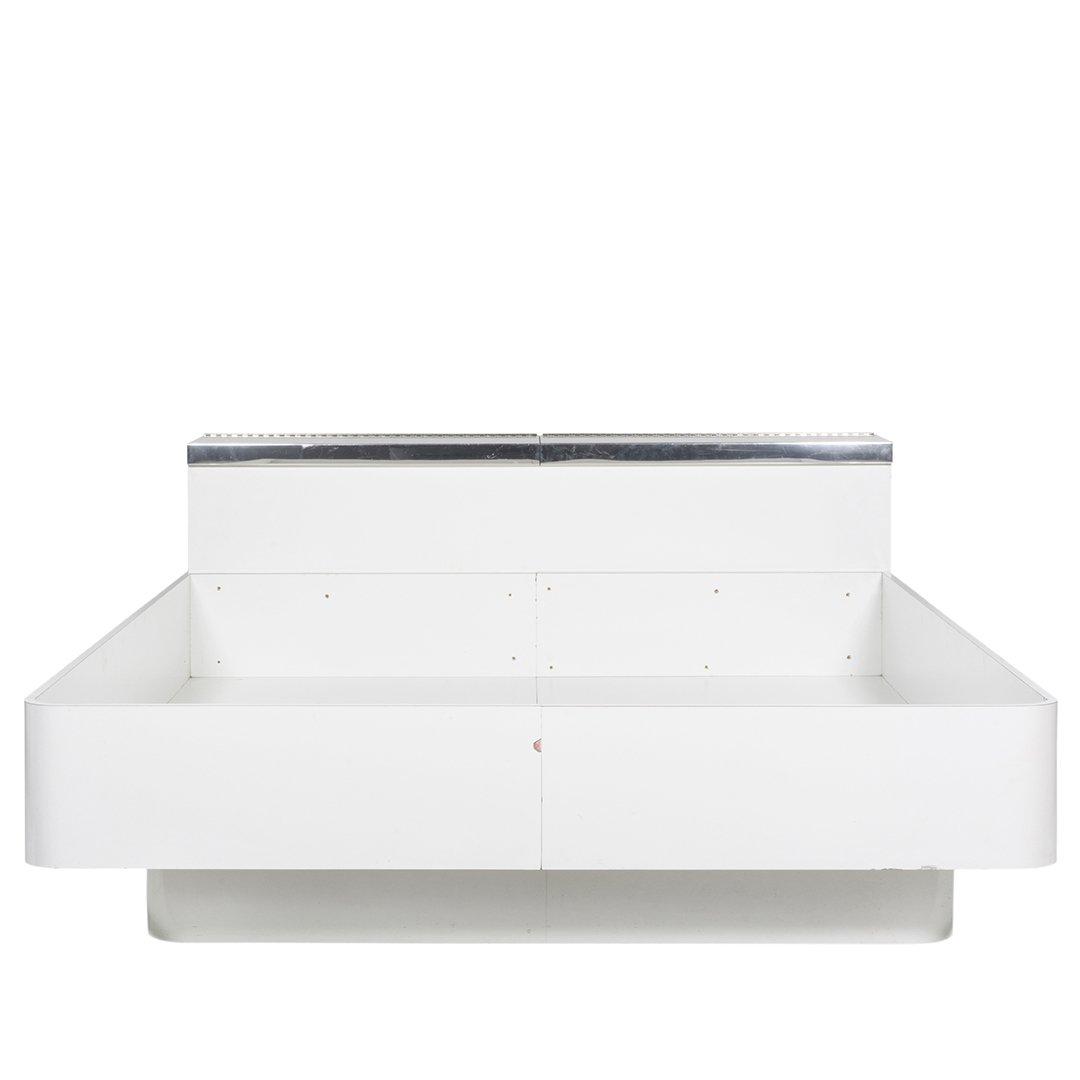 Pierre Cardin bedroom set (5) - 2