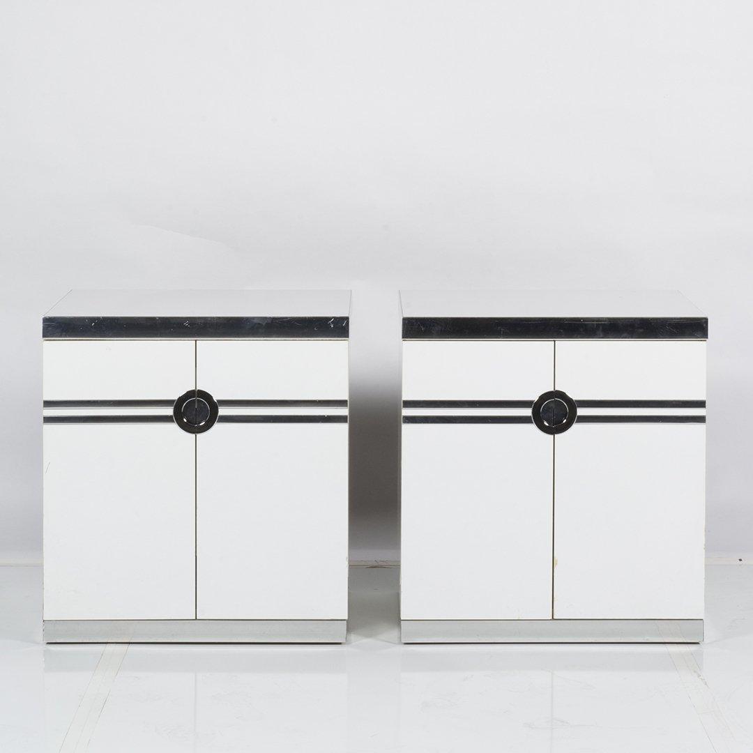 Pierre Cardin bedroom set (5) - 3