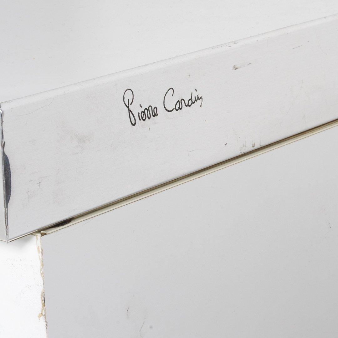 Pierre Cardin bedroom set (5) - 6