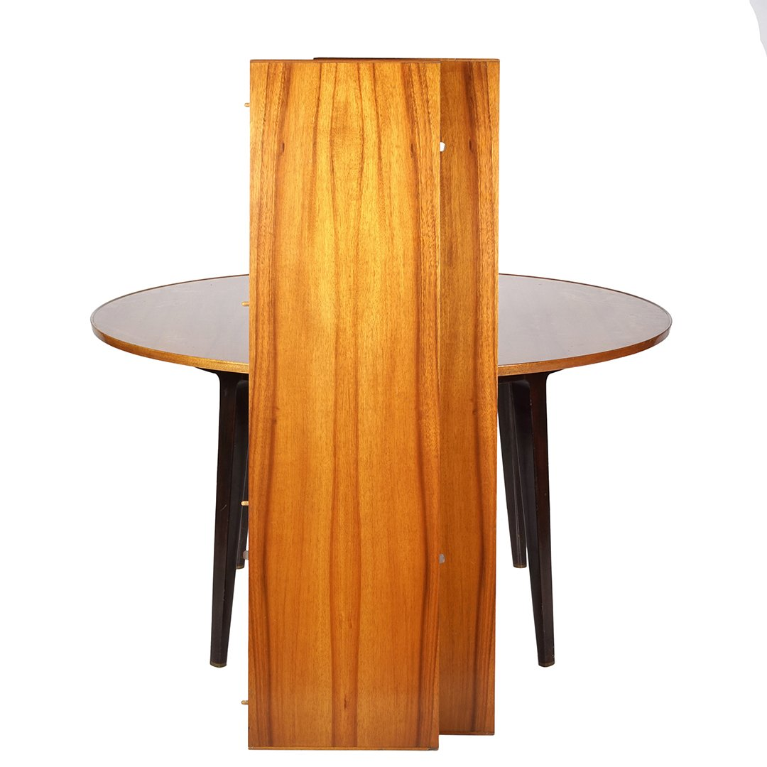 Edward Wormley dining table - 3