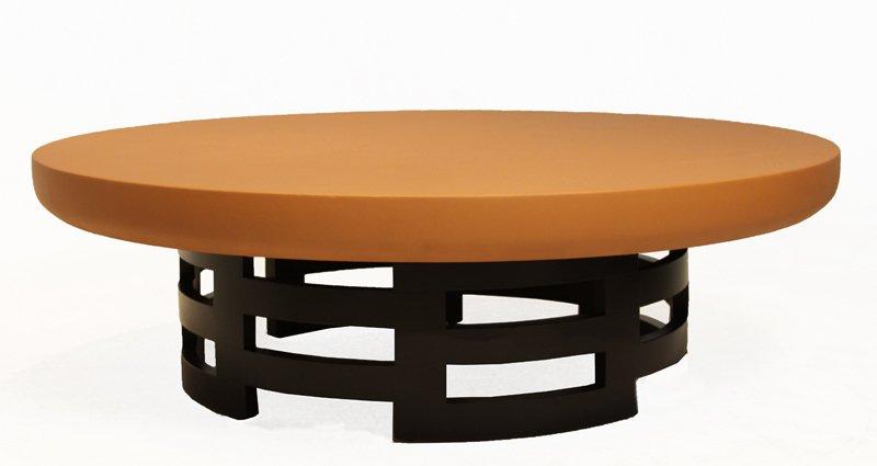 Kittinger coffee table - 3
