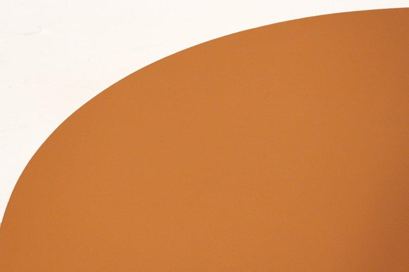 Kittinger coffee table - 4
