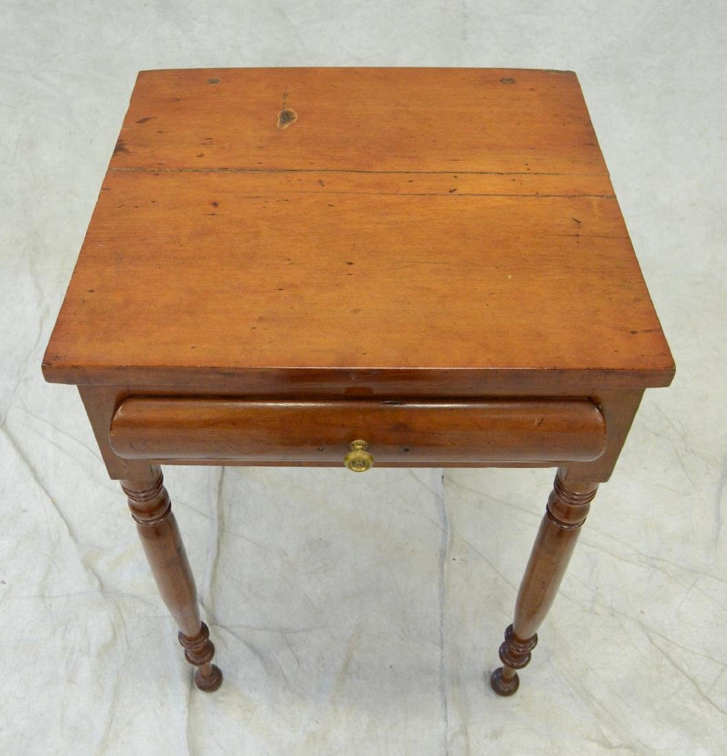 One Drawer Stand - 2