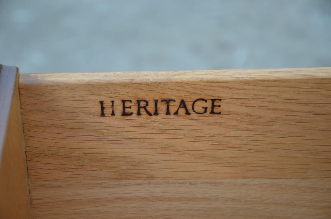 3 Pieces of Heritage Furniture - 5