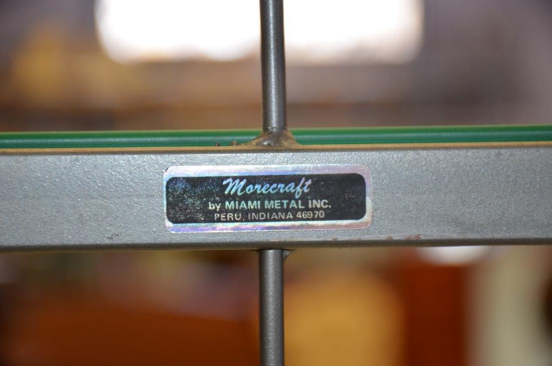 Morecraft Bakers Rack - 3