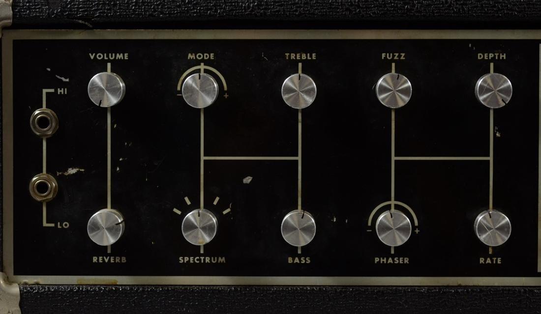 Peavey Musician Series 300 amplifier head - 2