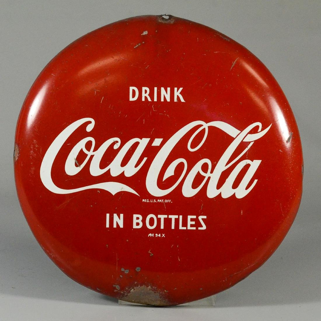Collection of assorted Coca Cola collectibles - 7