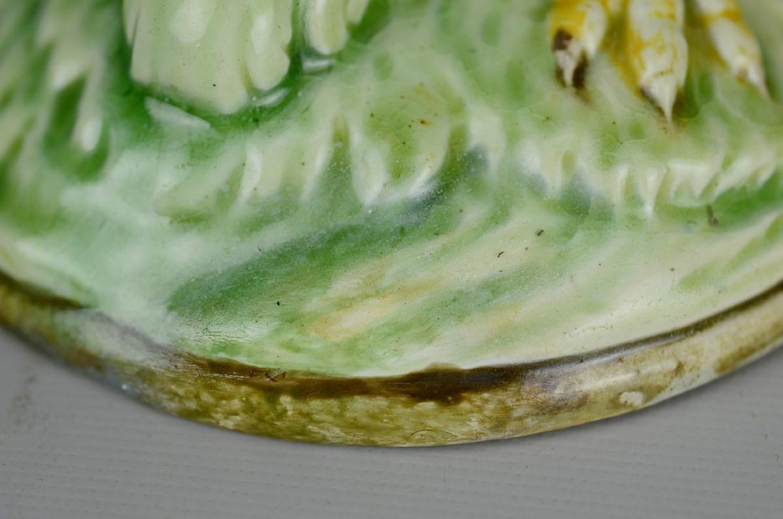 3 Pcs English Pottery - 13