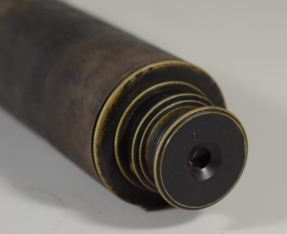 Bardou & Son Rifle Range Telescope - 6