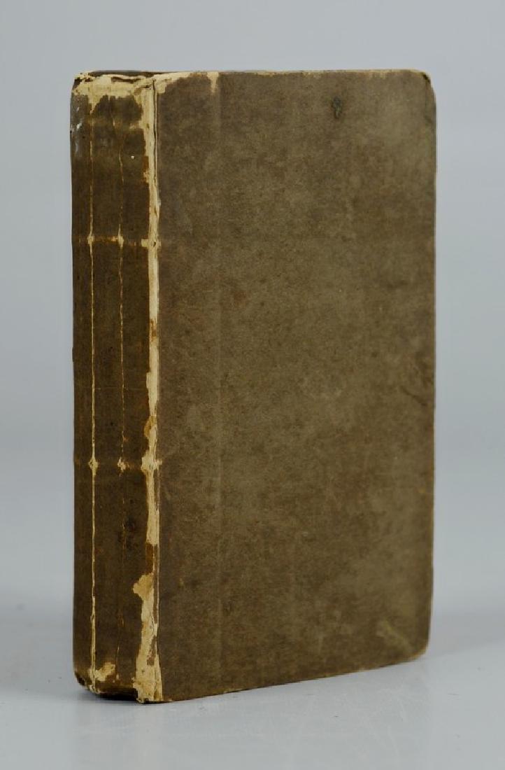 [Chiswick Press] Quarles, Francis, Emblems, Divine a - 4