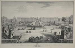 Jean Michel Moreau le Jeune French 17411814 etc