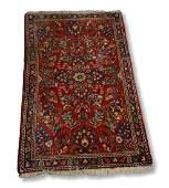 Persian Sarouk 34 x 53