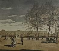 Tavik Frantisek Simon Czech 18771942 color