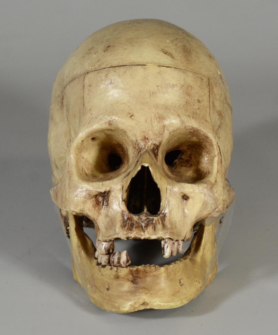 Mortuary/Funeral/Post-Mortem Lot: Undertaker Mortuary - 2