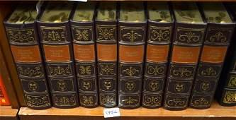Easton Press Oxford Series