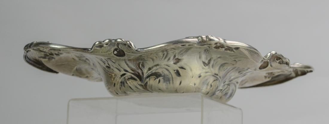 Gorham Sterling Silver Bowl - 3